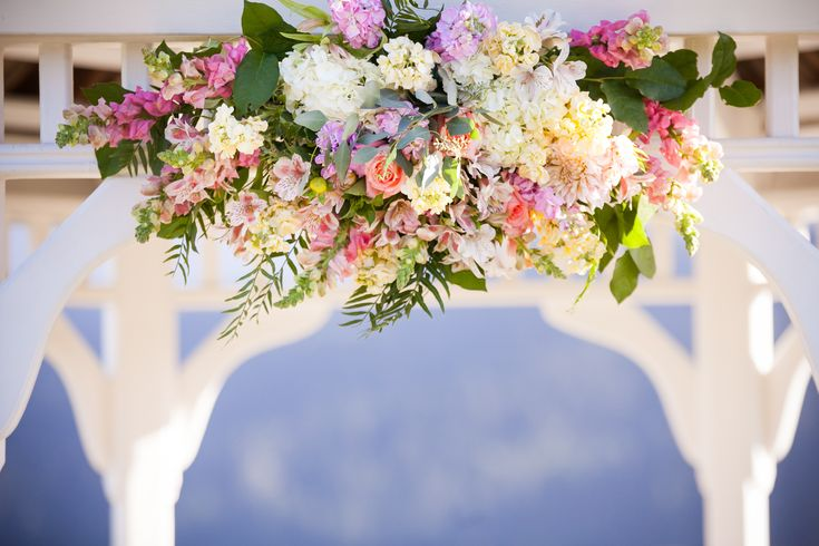 Venue: Fairview Crystal Springs.   #Wedding #Ceremony #CaliforniaVenue #Venue #CaliforniaWedding #CeremonyFlowers #FairviewWeddings