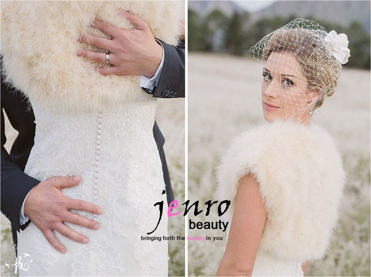 jenrobeauty | GALLERY Bridal Makeup. #jenrobeauty / www.jenrobeauty.com. Wedding makeup, for the big day. #bridal #makeup #lashes #mac #jenrobeauty #glamsquad #jenroteam #weddings #weddingphotographer #photography