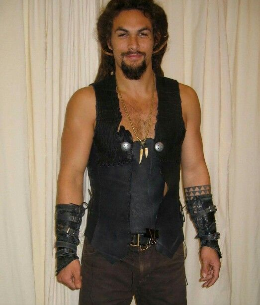 Jason Momoa Zahn Mcclarnon: 1000+ Images About Jason Momoa On Pinterest