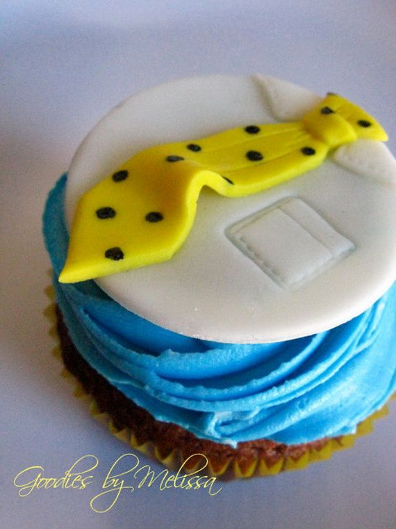 113 best images about FATHER S DAY CAKES on Pinterest ...