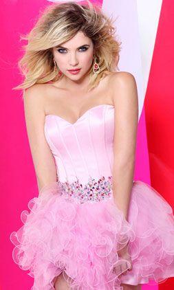 Fabulous Prom Dresses 2020