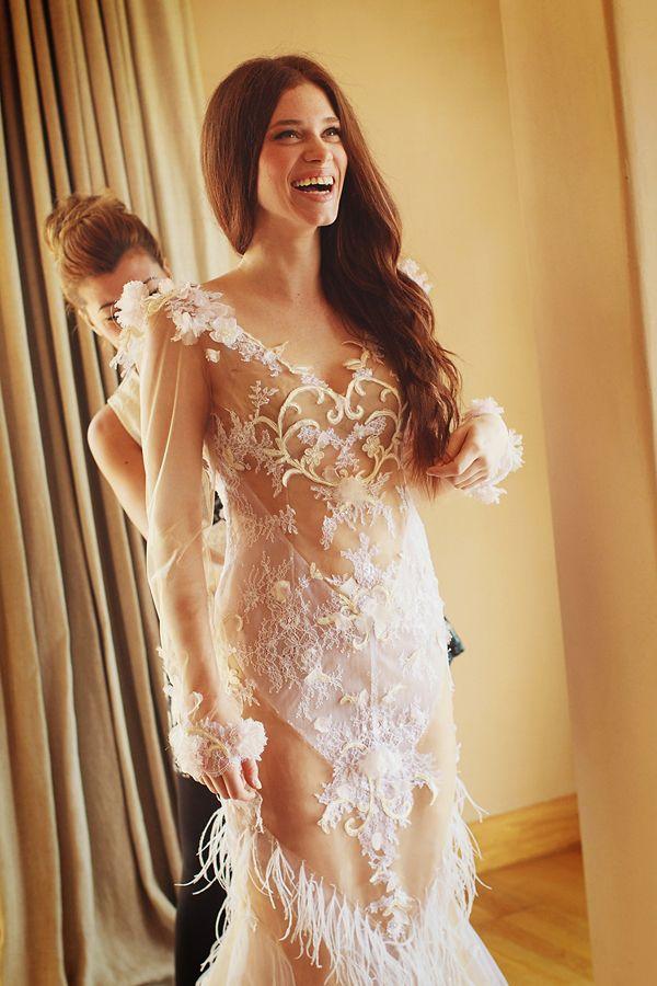 νυφικο-φορεμα-nude-antonea