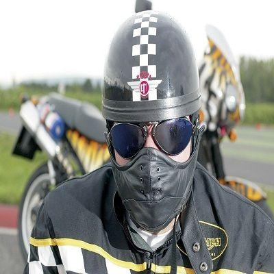 #Best_Open_Face_Helmet