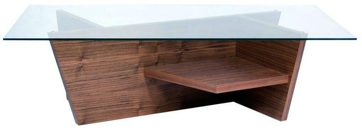 Anzeige: Olivia Sofatisch 120 von #TemaHome  ab 400,00 € Die OLIVIA Serie von TemaHome basiert auf einer Basiswinkelstruktur, so auch der Sofatisch OLIVIA. Nádia Soares, die Designerin der Serie, wurde von Ästen inspiriert und entwarf den stilvollen Tisch OLIVIA mit Glasplatte, der in jedem modernen Wohnzimmer beeindruckend aussieht. Überzeugen Sie sich selbst vom einzigartigen OLIVIA,  der Ihrem Wohnzimmer besonderes Flair verleiht!  #Massivholzmöbel #Vollholzmöbel