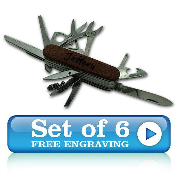 500 best knives swiss army victronix images on pinterest pocket knives knifes and swiss. Black Bedroom Furniture Sets. Home Design Ideas