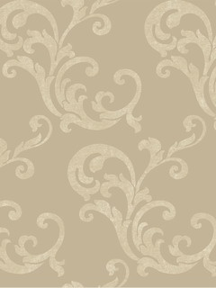 Pattern: PC8916 :: Book: Heritage Home by Park Place Studio and York :: Wallpaper Wholesaler