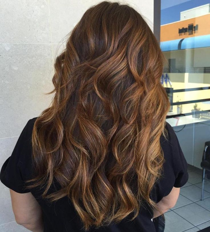 hair styles for wavy hair best 25 shag haircut ideas on shag 2940