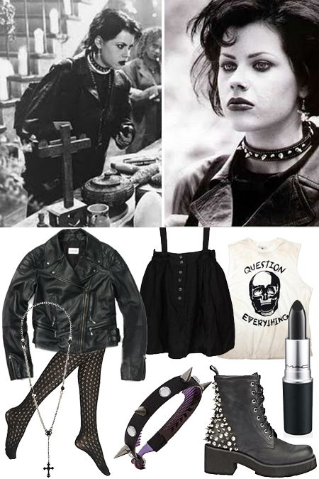 17 best The Craft images on Pinterest | 90s grunge, The craft ...
