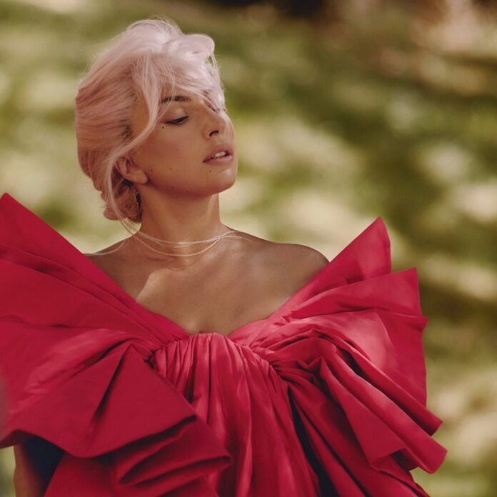 Lady Gaga Featured In Valentino Voce Viva Fragrance Campaign Lady Gaga Photoshoot Lady Gaga Pictures Lady Gaga Photos