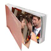 Print a flipbook of a short digital video