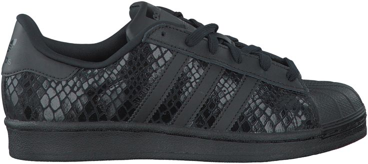 adidas superstar rt grijs