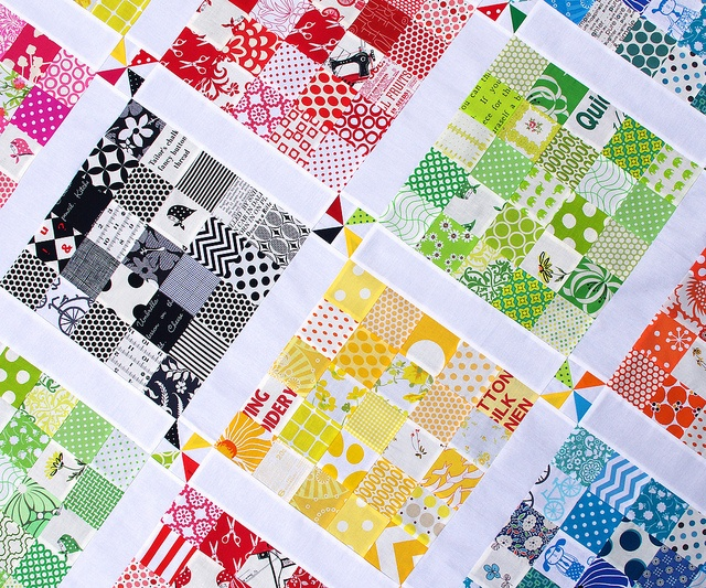 Quilting Designs Sashing : 25 best ideas about Quilt sashing ideas on Pinterest Quilt designs, Maze and White quilts