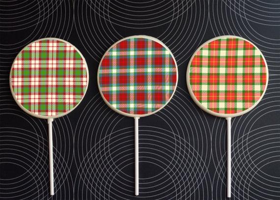 17 best Shop Designer Lollipop images on Pinterest | Stick candy ...