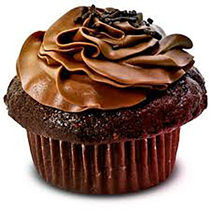 """Cupcakes: Original Taste Combinations. A cupcake is a small cake designed to serve one person, which may be baked in a small thin paper or aluminium cup. The first mention of the cupcake can be traced as far back as 1796, when a recipe notation of """"a cake to be baked in small cups""""."""