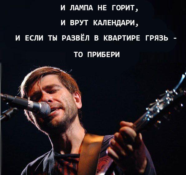 Кстати, об уборке, у нас есть пылесосы :) http://www.tehnostudio.ru/catalog_121/pylesosy.html