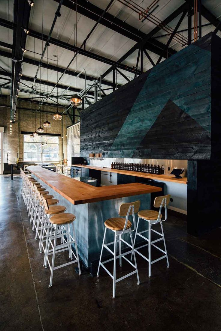 64 best images about ice house on pinterest for Mision comedor industrial
