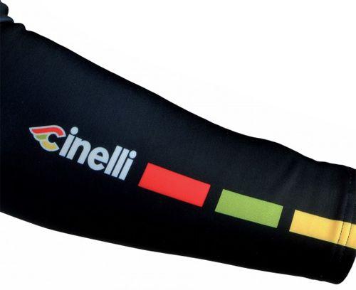 Cinelli(チネリ)・アームウォーマー(ITALO'79・2014 NEW)のご紹介 : シクロパーシュート: 気になる自転車用品の購入なら要チェック