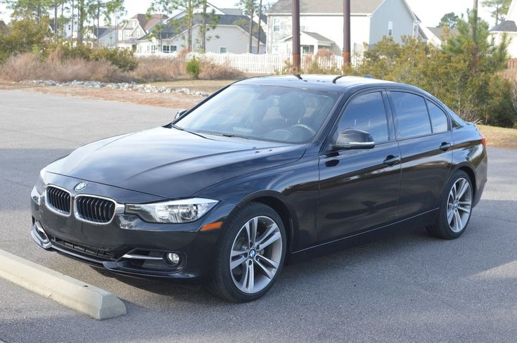 Nice Amazing 2013 BMW 3-Series  2013 BMW 328i - black/black, CPO, Sport Line, Navigation, HUD, loaded! 2017 2018 Check more at http://24auto.ga/2017/amazing-2013-bmw-3-series-2013-bmw-328i-blackblack-cpo-sport-line-navigation-hud-loaded-2017-2018/
