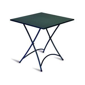Offerte Tavoli Da Giardino In Ferro.Tavoli E Tavolini In Ferro E Alluminio Da Esterno Prezzi E