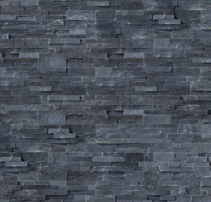 Pin de Alexandra López en texturas | Revestimiento de ...