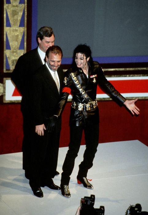 Love you Michael. Download my free songs here : http://vishalpawarsongs.com
