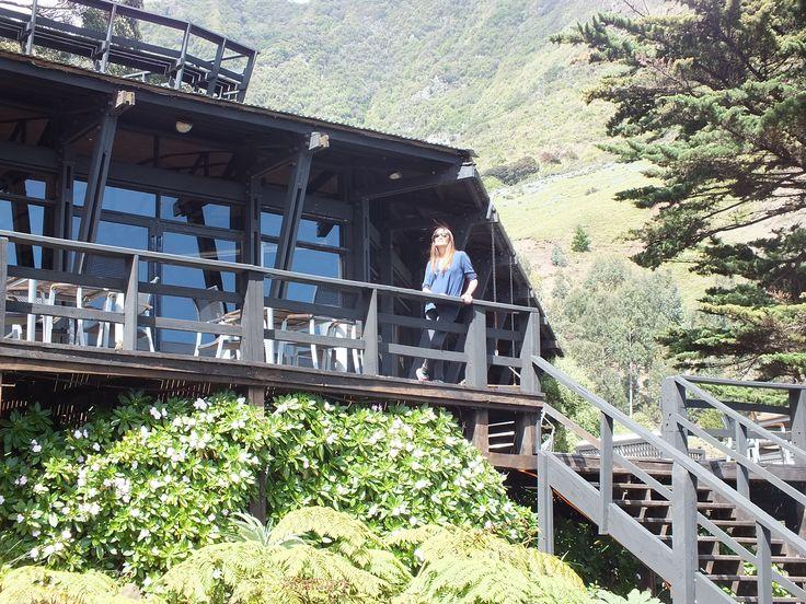 Nos encanta Crusoe Island Lodge y todo su maravilloso entorno. ¡Dale click a Me Gusta si te encantaría conocer esta mágica isla! Visítanos en www.crusoeislandlodge.com