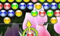 Bubble Shooter - Gioca Giochi Online Gratuiti su Gioco.it