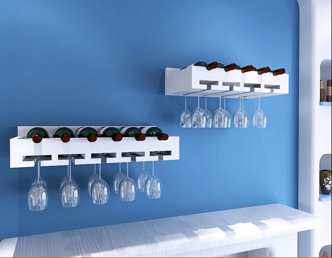 Best 25 cheap wine racks ideas only on pinterest for Cheap wine storage ideas
