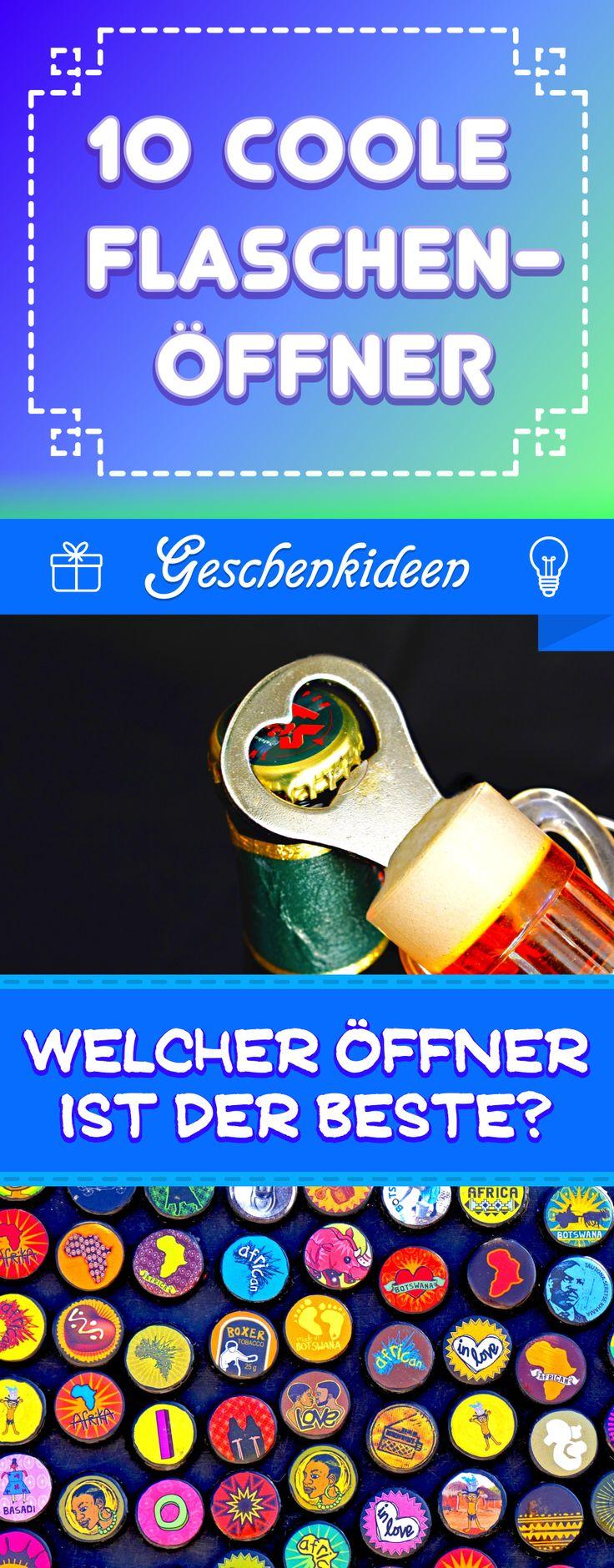 Atemberaubend Coolsten Küchenhelfer 2014 Ideen - Küchenschrank Ideen ...