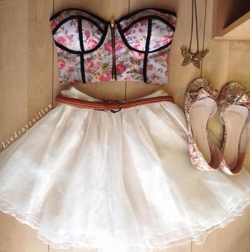 FASHION By Silent Melody Styles Fashion Shirts Dress Shorts Beautiful