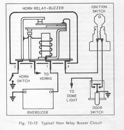 Boat Wiring Diagram Symbols likewise Ford Wiring Diagrams Blank in addition 1986 Ezgo Wiring Diagram together with T4473432 2003 buick regal fuse box diagram further 1995 Buick Skylark Fuse Diagram. on custom car fuse box