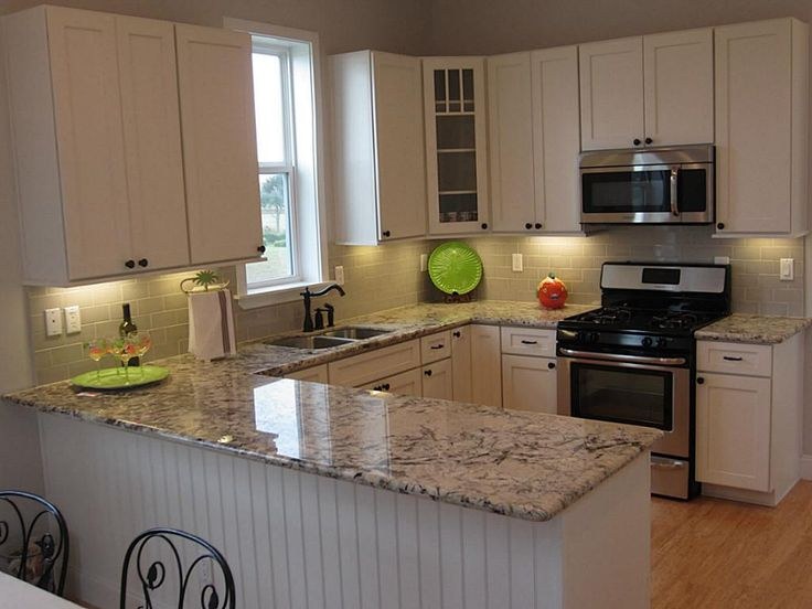 white kitchen cabinets laminate countertops 58 best images about kitchen ideas on bari 28830