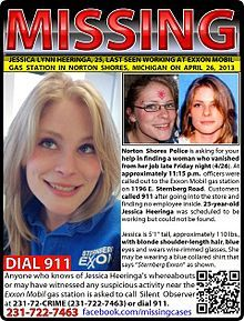 Jessica Heeringa Missing Person Poster.jpg