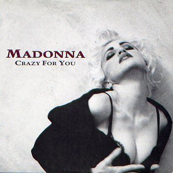 99 Best Images About Madonna Single Covers On Pinterest