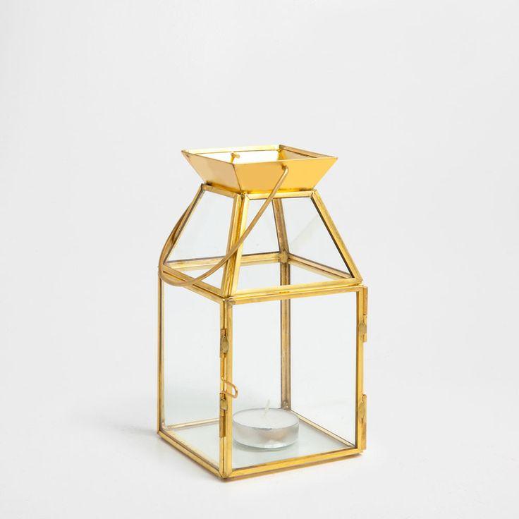 die besten 25 teelichthalter metall ideen auf pinterest windlicht metall metall lackieren. Black Bedroom Furniture Sets. Home Design Ideas