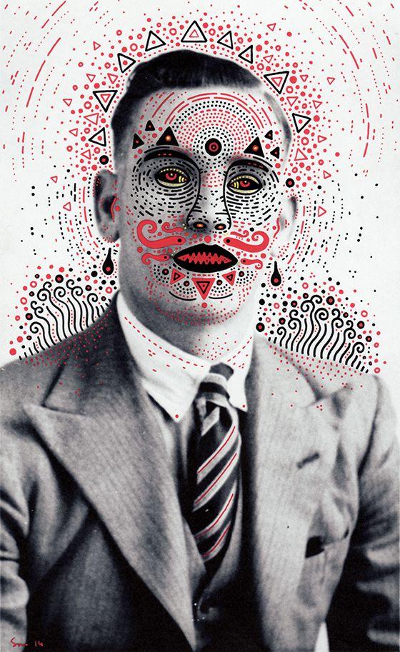 Cosmic Nuggets / Maskz