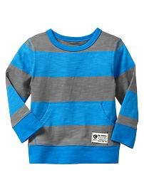 Baby Clothing: Toddler Boy Clothing: New Arrivals | Gap