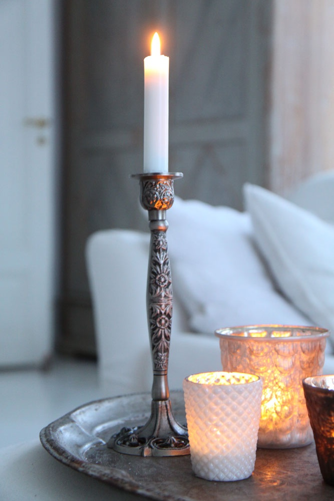 candle light: votive, candle stick, candle grouping candle light bouquets