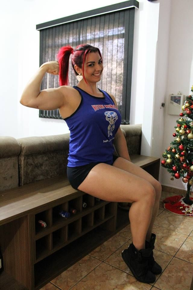 Tall strong sporty leggy amazon escorts