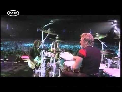 En Juin 2002, Aerosmith a secoué une foule enthousiaste de 50 000 personnes à l'occasion de la Coupe du Monde de Football de la FIFA (Korea/Japan 2002). Amazon.fr - Achetez Aerosmith - Live In Japan, 2002 à petit prix. Livraison gratuite...