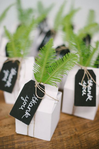 Party favors: http://www.stylemepretty.com/living/2015/05/08/a-boho-bourbon-brunch/ | Photography: Katie Lopez - http://katielopezphotography.com/