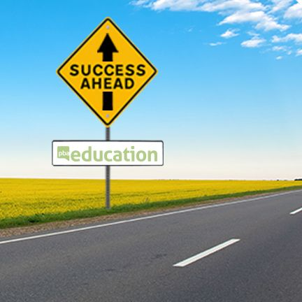 education leads to success essay Success is a journey, not a destination (the success) webster's dictionary describes success as a degree or measure of succeeding and a favorable or desired outcome.