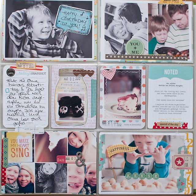 Jazmin: Scrapbook Ideas, Life Scrapbook, Weeks No 9, Life Documents, Life Ideas, Cup Of Coffee, Projects Life, Happy Life, Cups Of Coffee