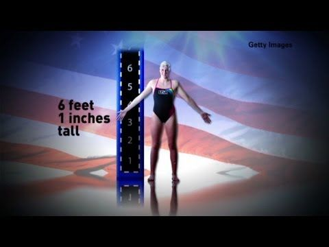 Watch Missy Olympic Race See Decimals Used Put In Order From Least To Greatest