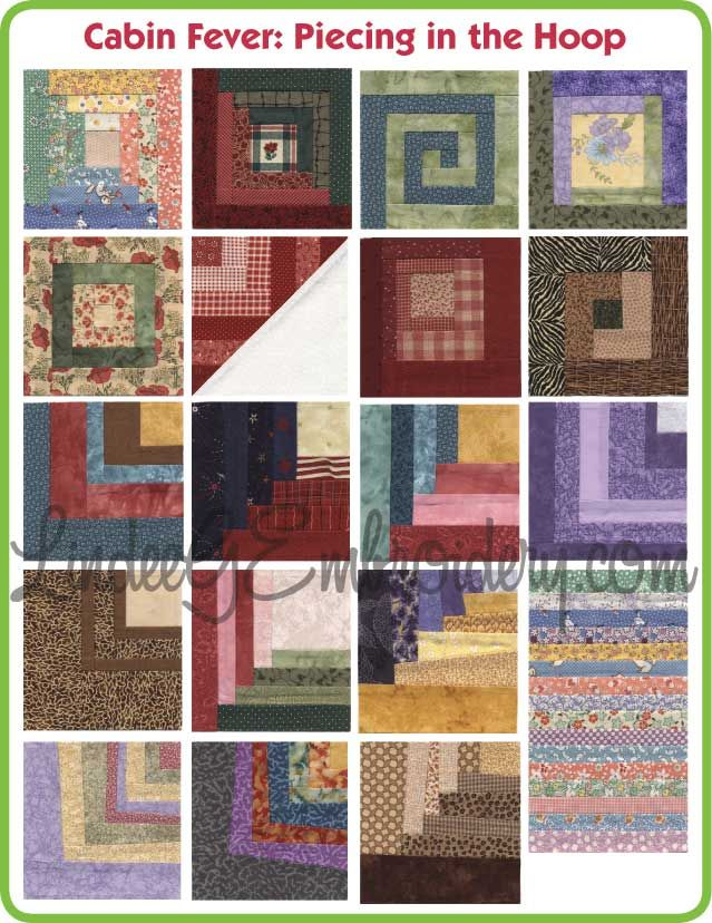 17 Best Images About Ith Quilt Blocks On Pinterest