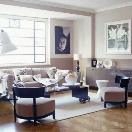 Top 10 Paint Ideas For Living Room With Dado Rail Top 10 Paint Ideas For Living  Room With Dado Rail | Home Sweet Home There Are No Other Words To Describe  ... Part 42