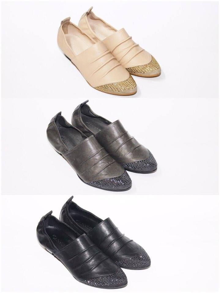 [애플리즈 숙녀화 10]  #애플리즈 #숙녀화 #힐 #플랫슈즈 #단화 #신발 #구두 #기능성수제화 #도매 #applelizs #woman #shoes #heel #lowheel #flat #wholesale #女鞋 #高跟鞋 #手工鞋 #平底鞋 #批发