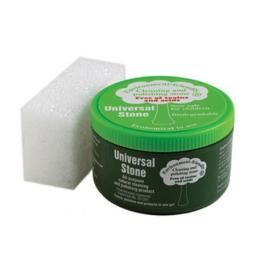 Universal Stone All-Purpose Cleaner, 500g : P'LOVERS