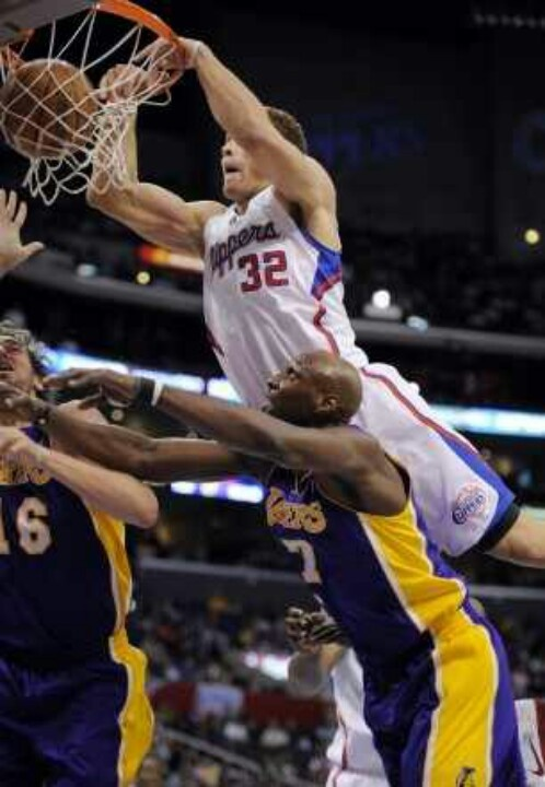 Mejores 24 imágenes de Los Angeles Lakers en Pinterest  07da68f7f61