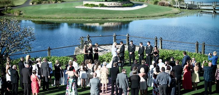 15 Best South East QLD Wedding Venues Images On Pinterest
